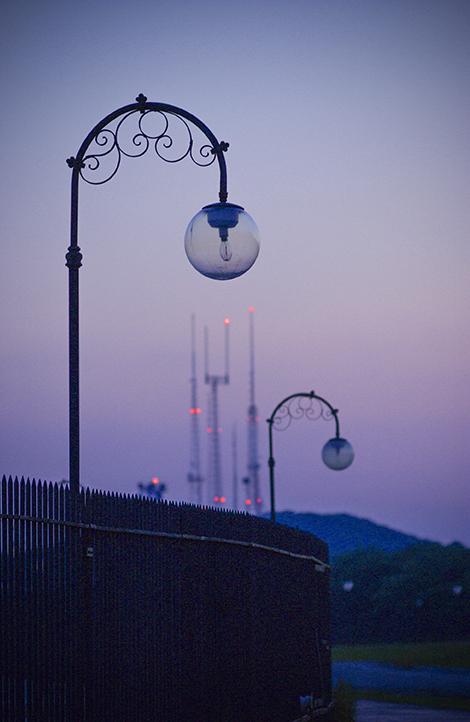 Cobbs Hill sunset.jpg