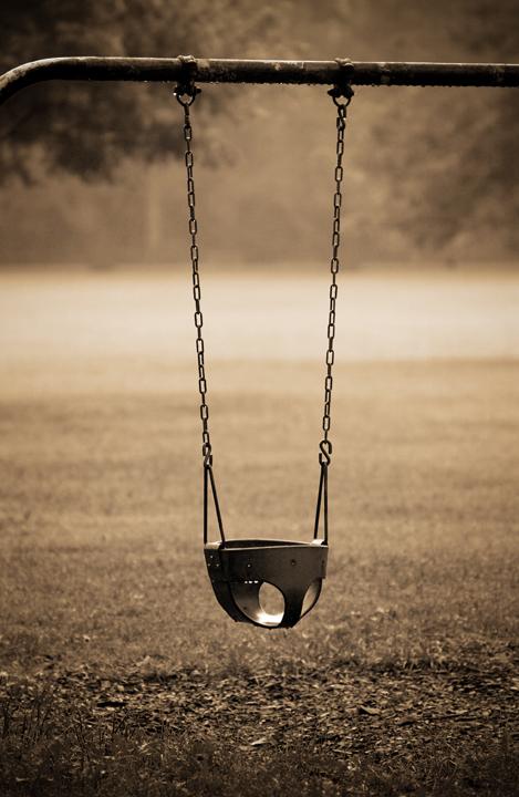 Empty childs swing.jpg