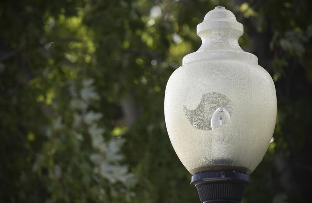 Glass Street Light.jpg