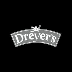 Dreyer_s.png