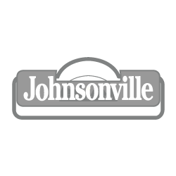 Johnsonville-[Converted].png