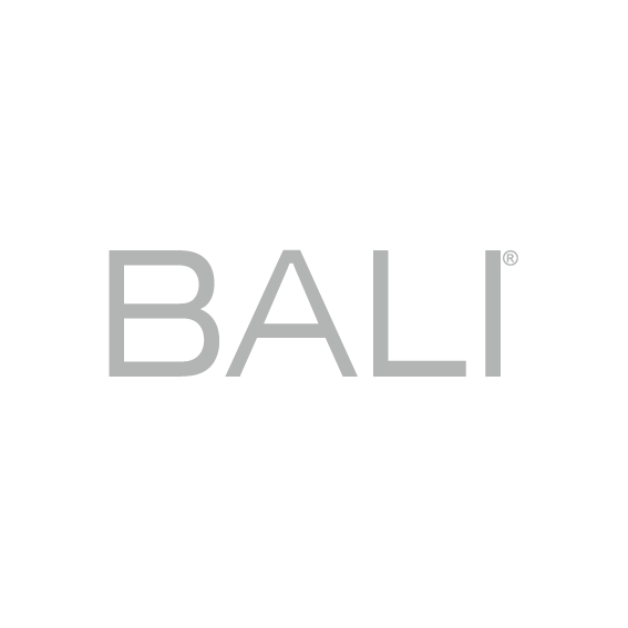bali-[Converted].png