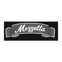 mezzetta.png