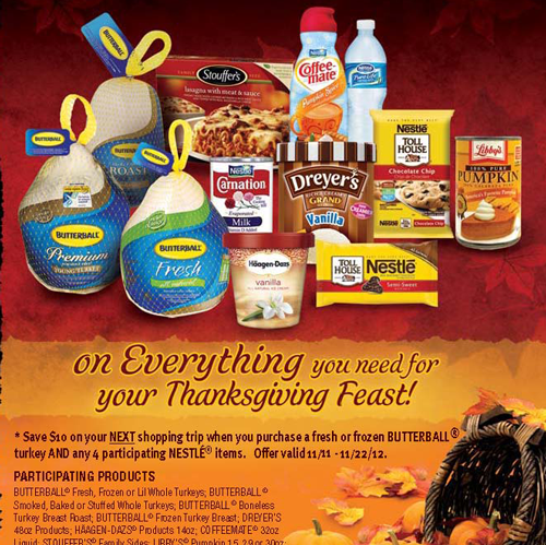DRY-8185B-3-SV_Thanksgiving_7x9_Stc_Page_1.png