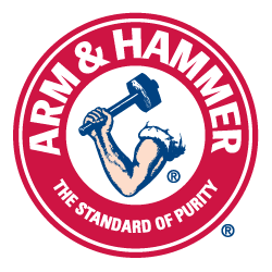 arm-hammer.png