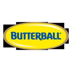 bb_logo_4c_yr.png