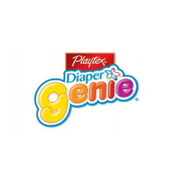 diaper-genie-390x200.png