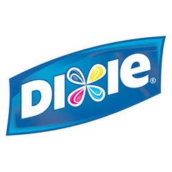 Dixie-logo.jpg.png