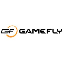 gamefly-logo.png