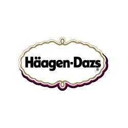 Haagen-Dazs.png