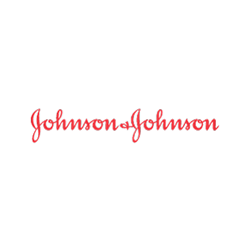Johnson__and__Johnson.png