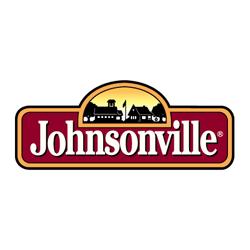 logo-johnsonville.png