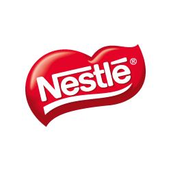 nestle-seeklogo.com.png