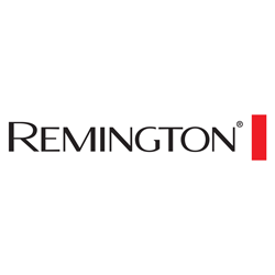 remington-logo.png