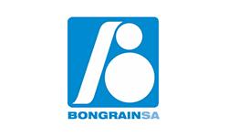 bongrain.png