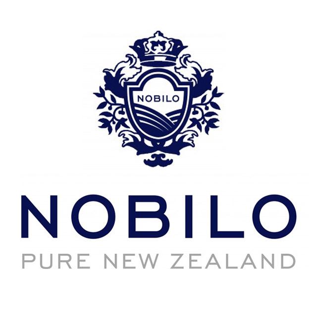 nobilo-logo-sq.jpg