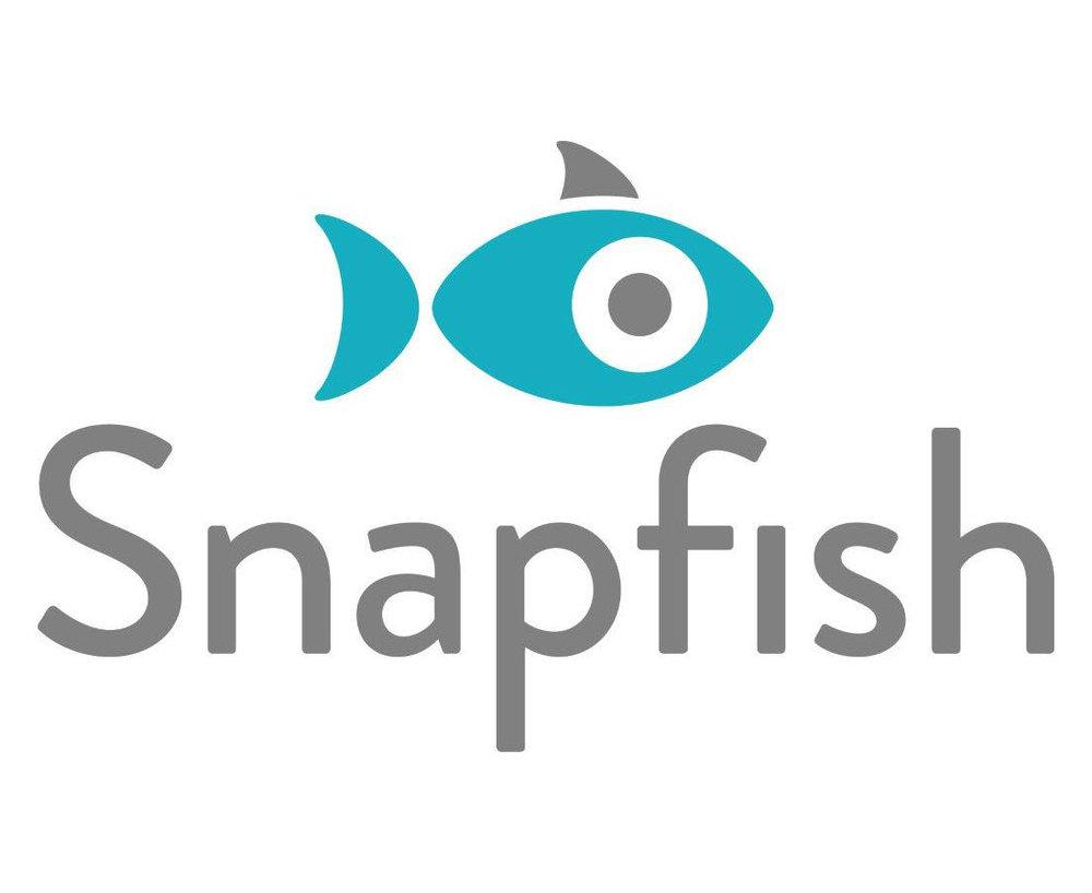 snapfish_logodec.jpg