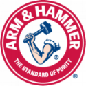 armandhammer.png