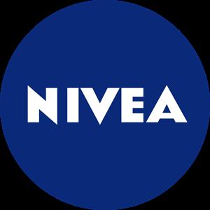 nivea-logo-B71F28064C-seeklogo.com.png