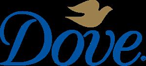 Dove-logo-4FB49AF3E6-seeklogo.com.png