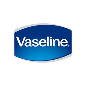 vaseline_tcm1269-408800_w210.png