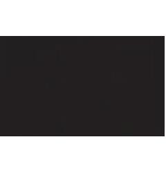 logo_JC_8e36ed3563f99ab36acb7be0b58f1be3.png