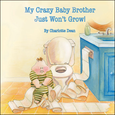 charlotte-dean-my-crazy-wont-grow_370.jpg