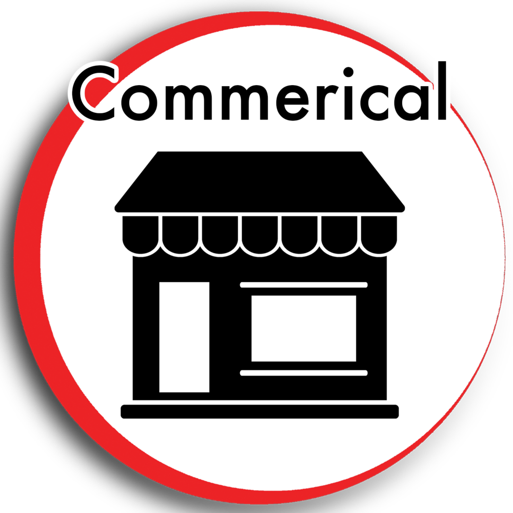 commerical+5.png