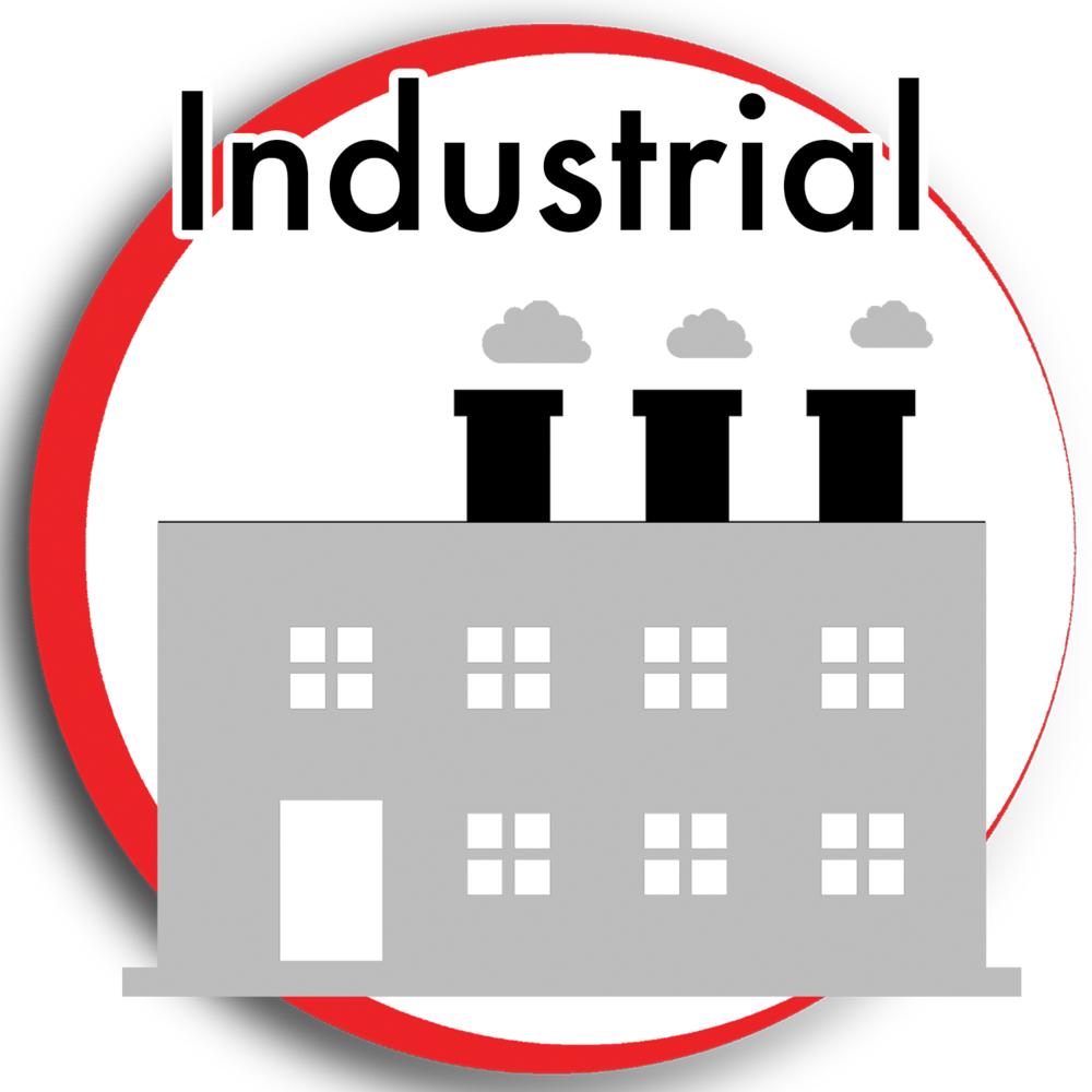 industrial+5.png