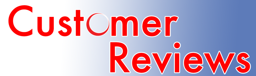 See What Others Are Saying * Write A Review