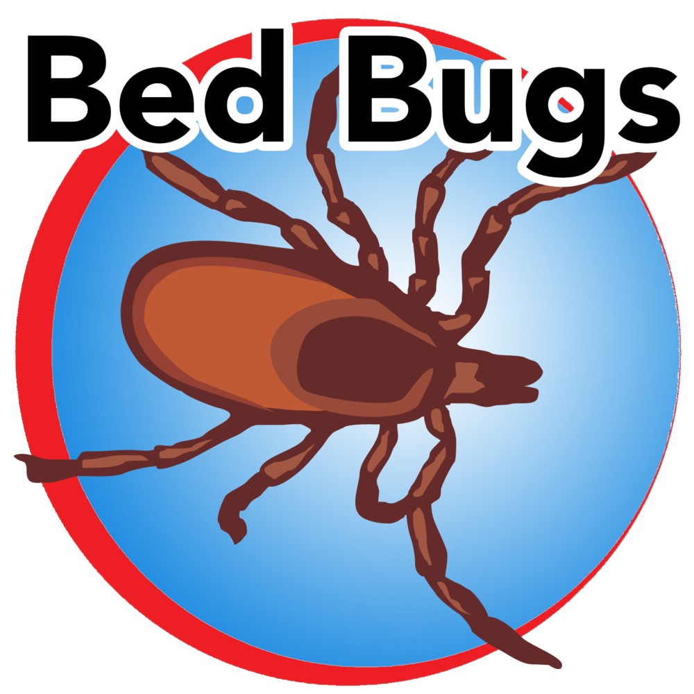 bed bugs blue button.png