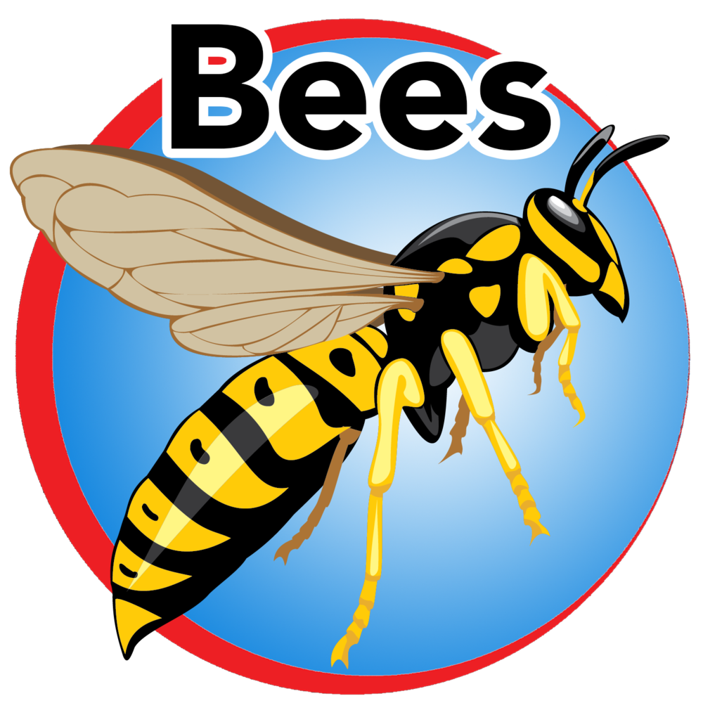 bees blue button.png