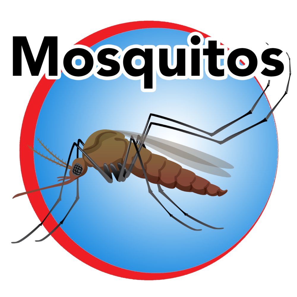 mosquitos blue button.png
