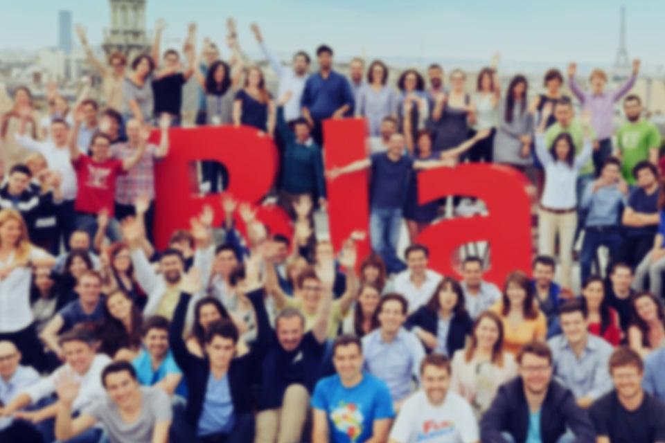 BlaBlaCar group.png