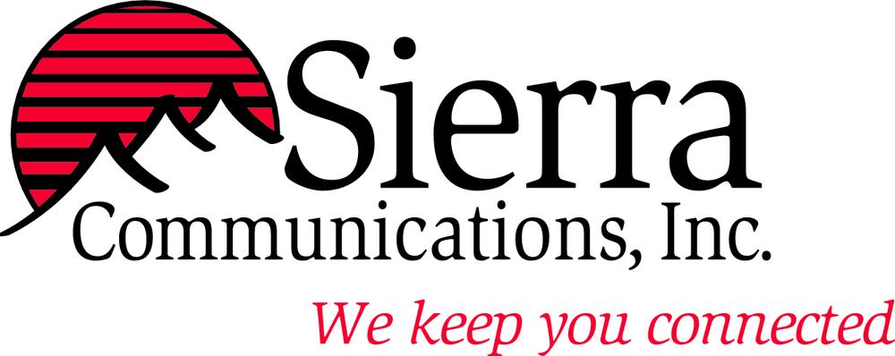 Sierra Communications
