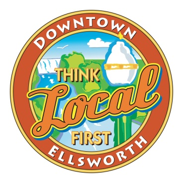 Downtown Ellsworth Association