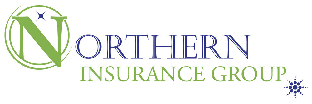 Northern Insurance Group
