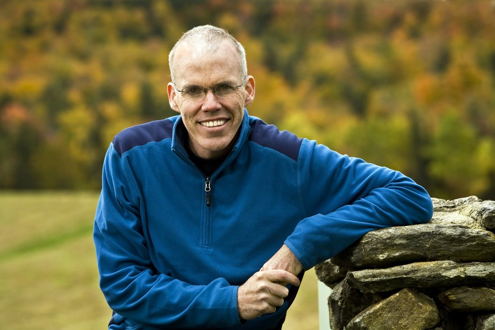 """Figuring out how to grow the food the world needs to eat in a way that actually can last far into the future is an essential task. Sustainable Harvest International is on the front lines, and in the places that really matter.""   -Bill McKibben, Author, Educator, Environmentalist, and Founder of 350.org"