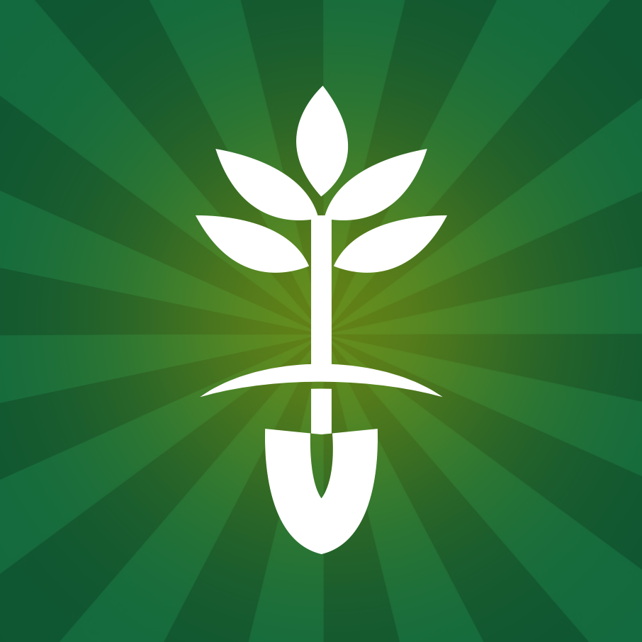 Staff — SHI - Sustainable Agriculture + Organic Farming for Poverty