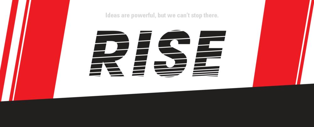 TxD-Rise-bg.png