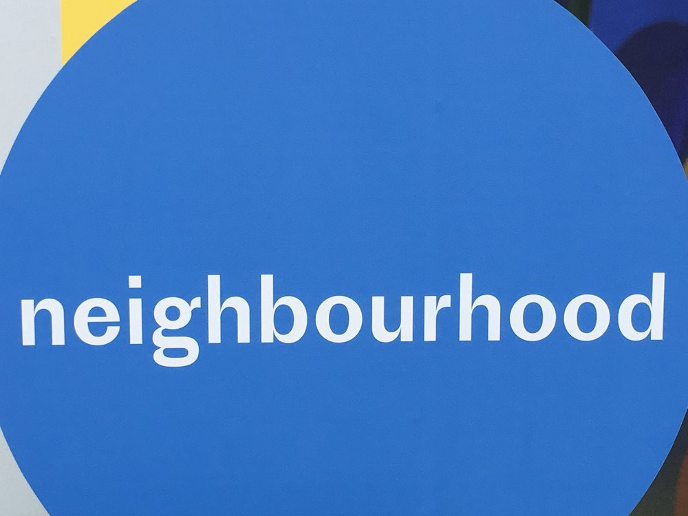 www.livingspaceproject.com/neighbourhoods image