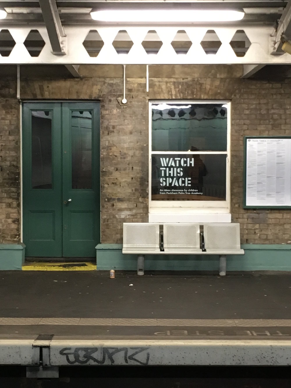 www.livingspaceproject.com:shared spaces:watch this space.jpg