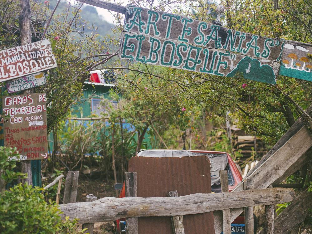 Mexico_SJDP_19.04.17_4350.jpg