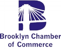 Brooklyn Chamber logo.jpeg