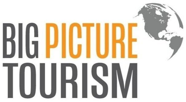 Big Picture Tourism