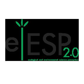 eESP2.0.png