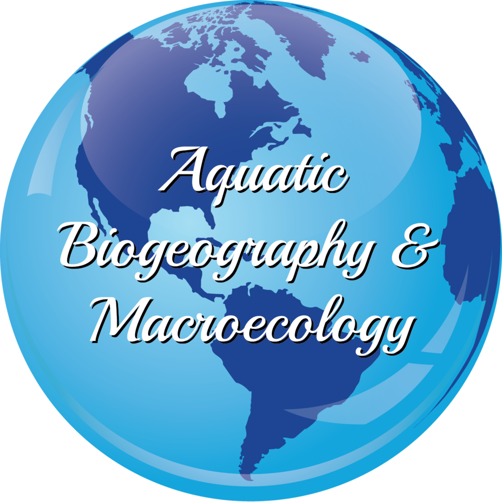 Circle_AquaticBiogeography.png