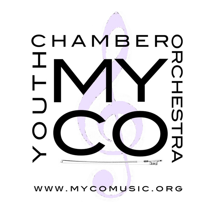 MYCO Youth Chamber Orchestra