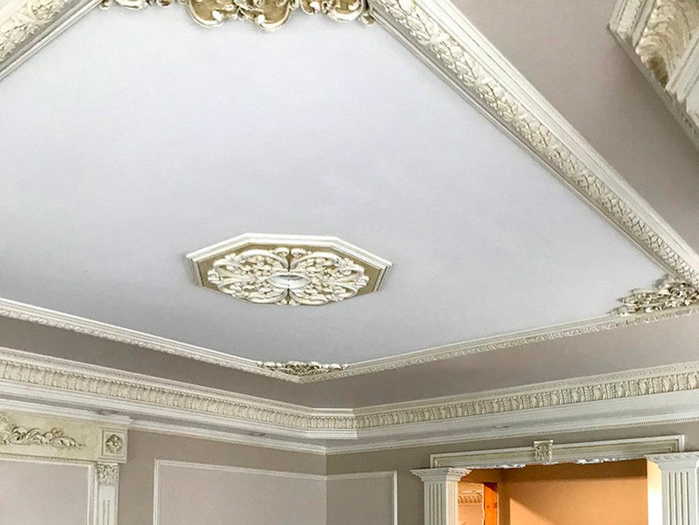 ceiling-work-2.jpg
