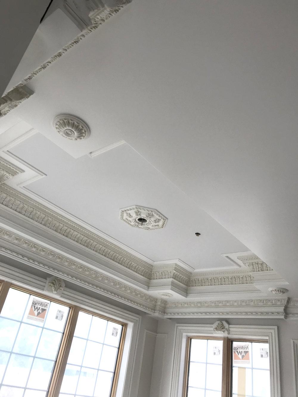woodgrain-ceiling2.jpg